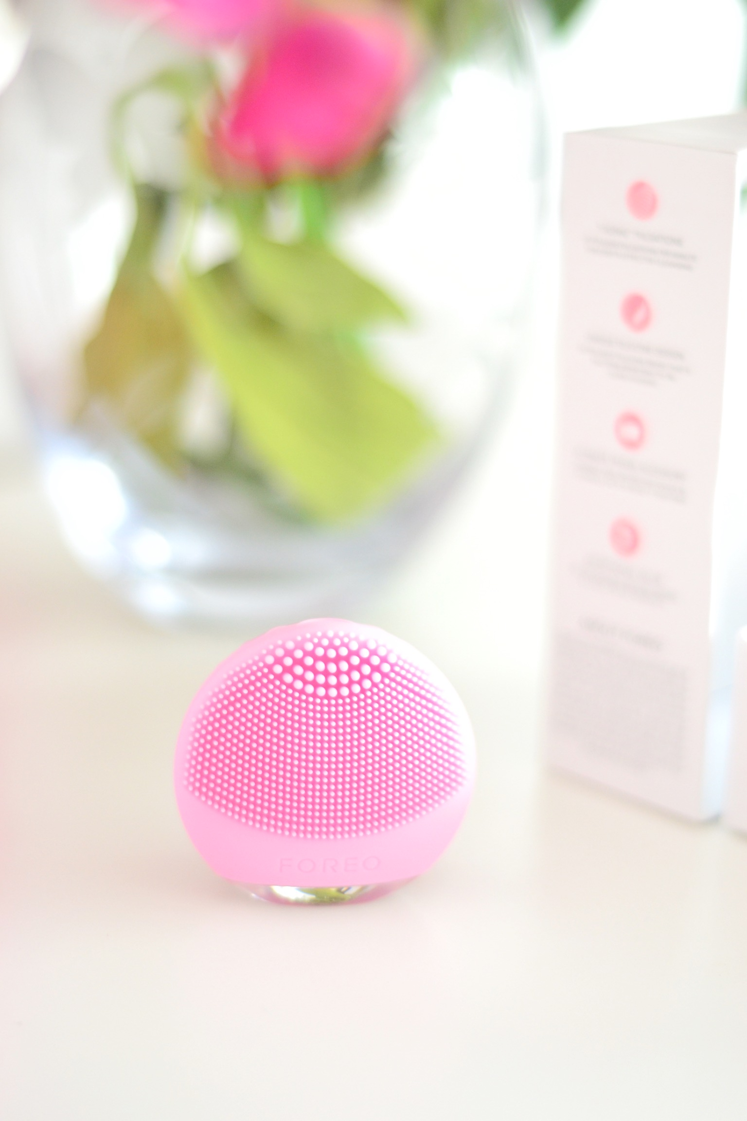 foreo-luna-go-beauty-product-review