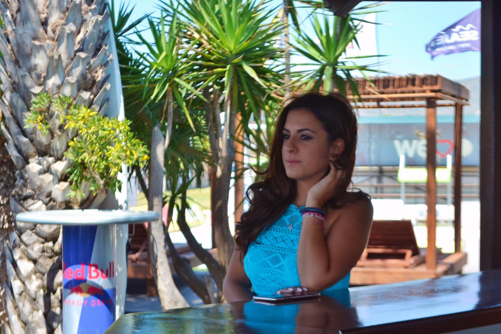freya-sundance-bikini