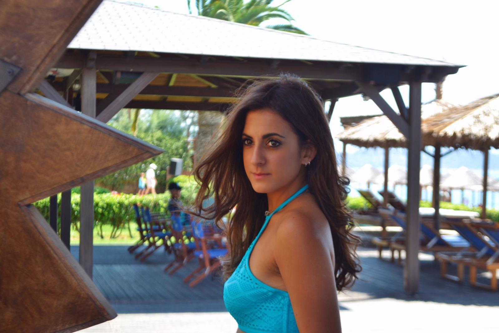 freya-bikini-sundance