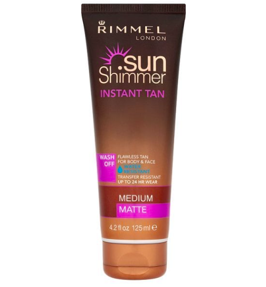 rimmel-sun-shimmer