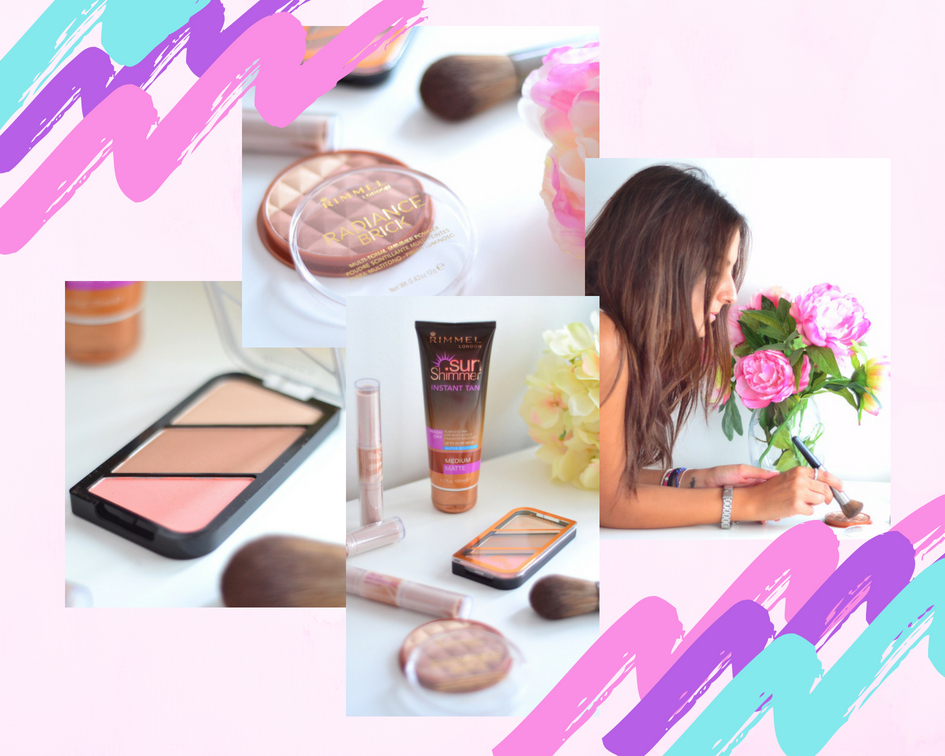 summer-beauty-tan-products-rimmel-wash-off