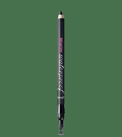 bad-gal-pencil-eyeliner