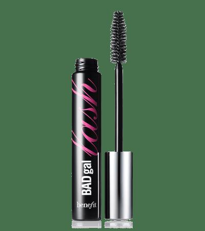 bad-gal-mascara-benefit