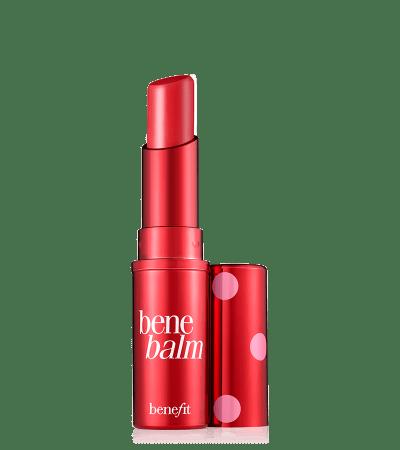 bene-balm-benefit-cosmetics