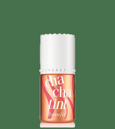 cha-cha-tint-benefit-cosmetics