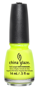china-glaze-neon-yellow-nail-polish