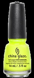 china-glaze-neon-yellow-nail-polish