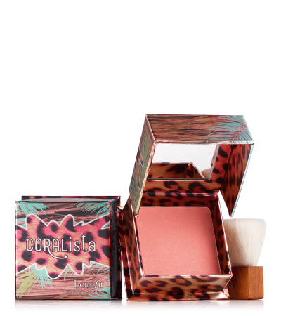 coralista-blush