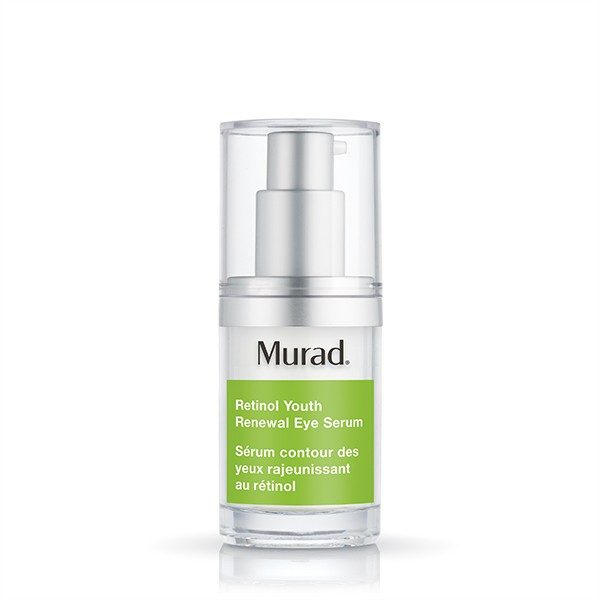 murad-retinol-eye-cream