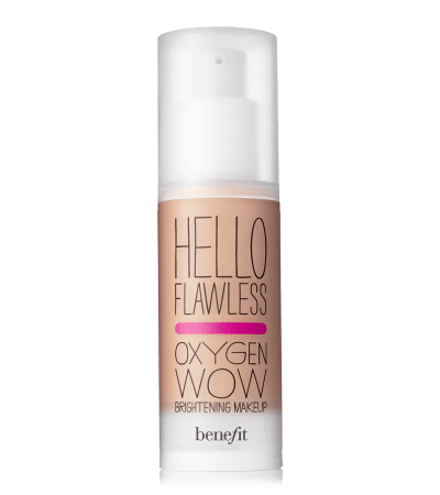 hello-flawless-foundation