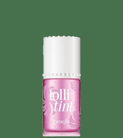 lilli-tint-benefit-cosmetics
