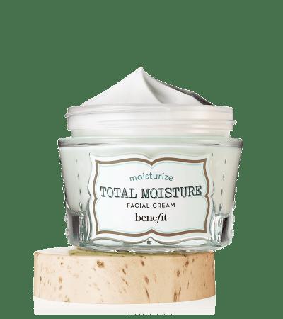 total-moisture-cream