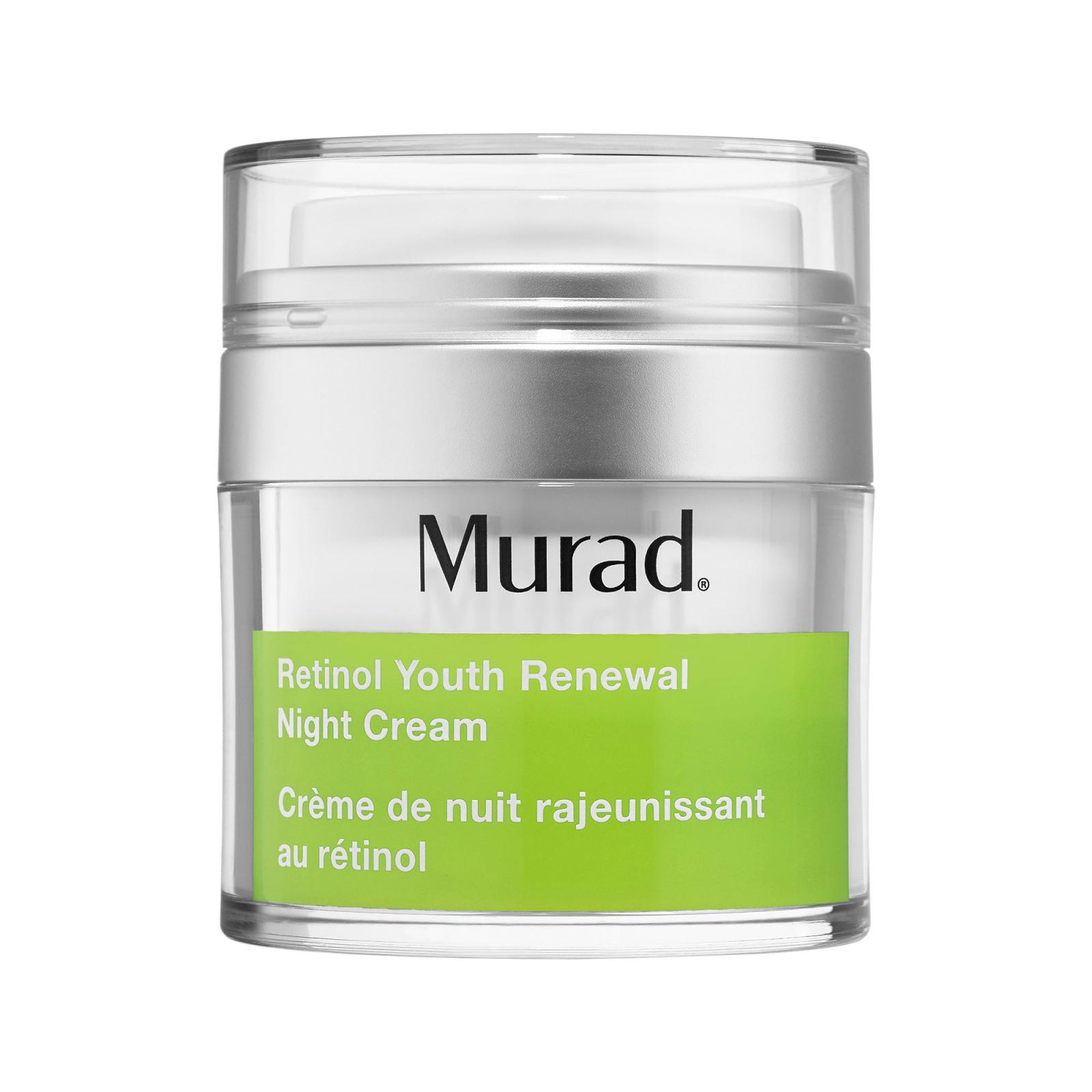 murad-retinol-night-cream
