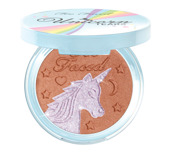 too-faced-unicorn-bronzer