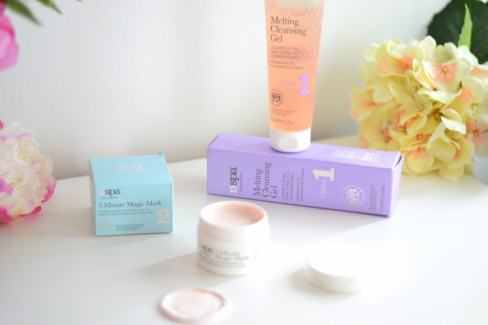 nspa-pampering-skincare