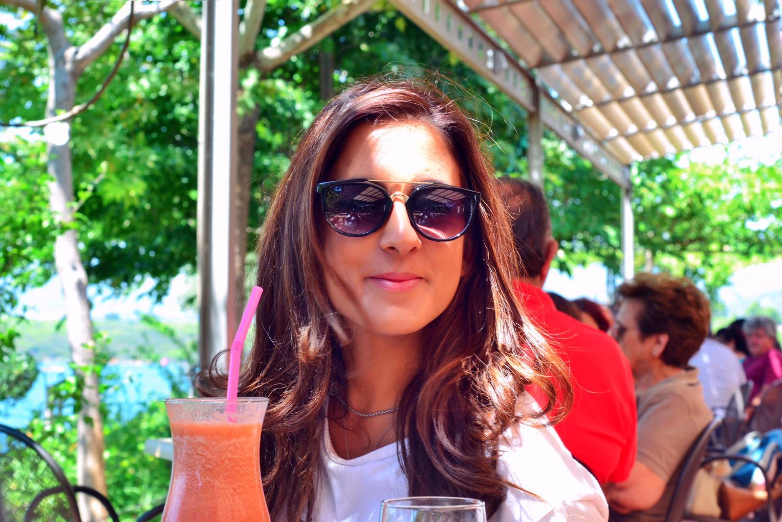 lifestyle-blogger-layla-dorsi