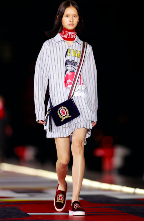 tommy-icons-now-collection-shanghai