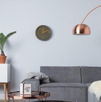 retro-wall-clock-inspiration