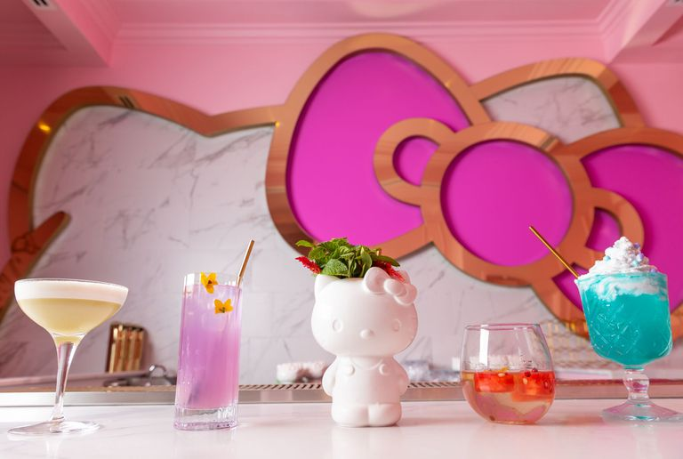 hello-kitty-cafe-drink-options