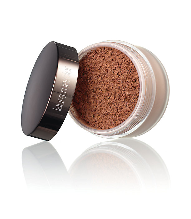laura-mercier-translucent-glow-medium