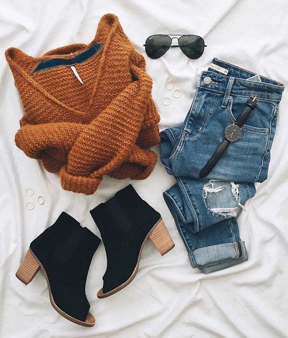 autumn-winter-pinterest