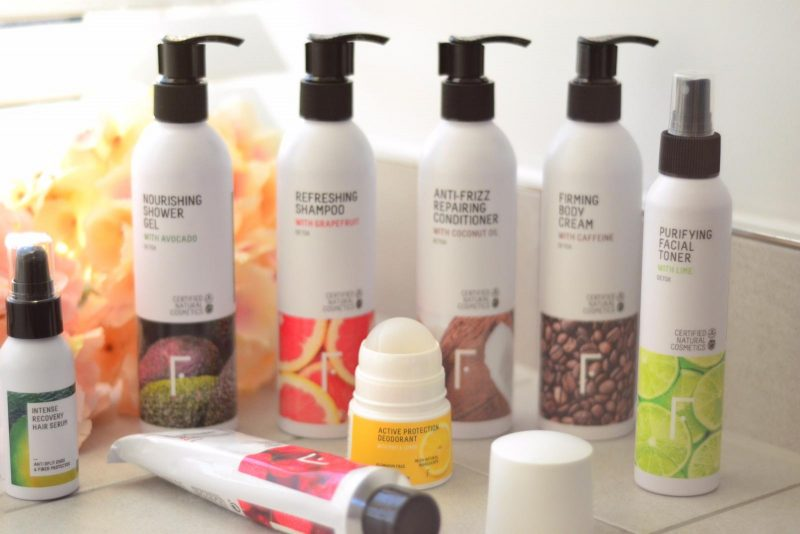 Freshly Cosmetics – The Natural Beauty Brand You Need To Know About