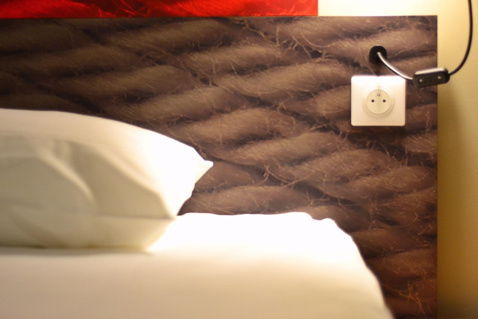 Hotel-ibis-Archamps-Porte-de-Genève