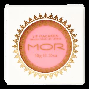 mor-lychee-lip-oil