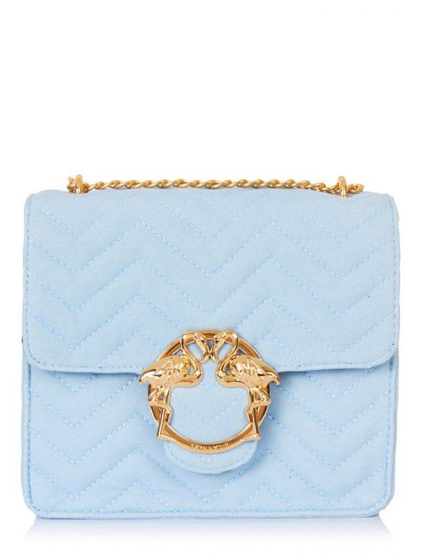 blue-flamingo-skinnydip-bag