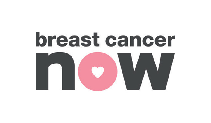 breast-cancer-now