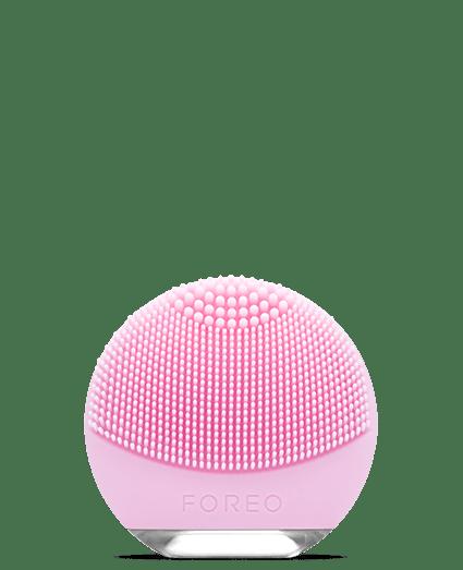 foreo-luna-go-pink