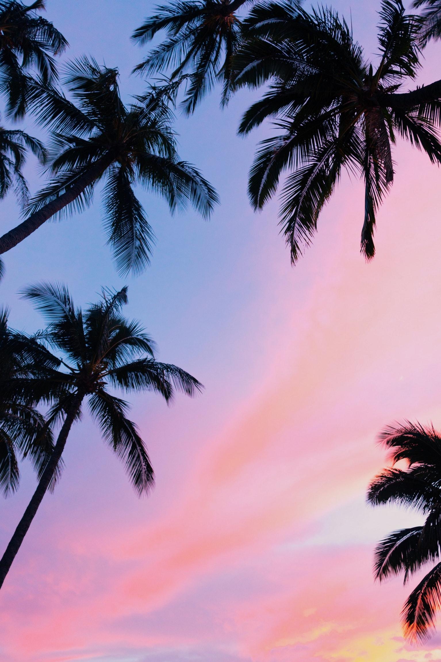 hawaii-visit-usa