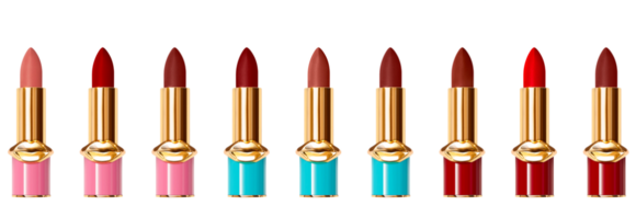pat-mcgrath-holiday-lipstick