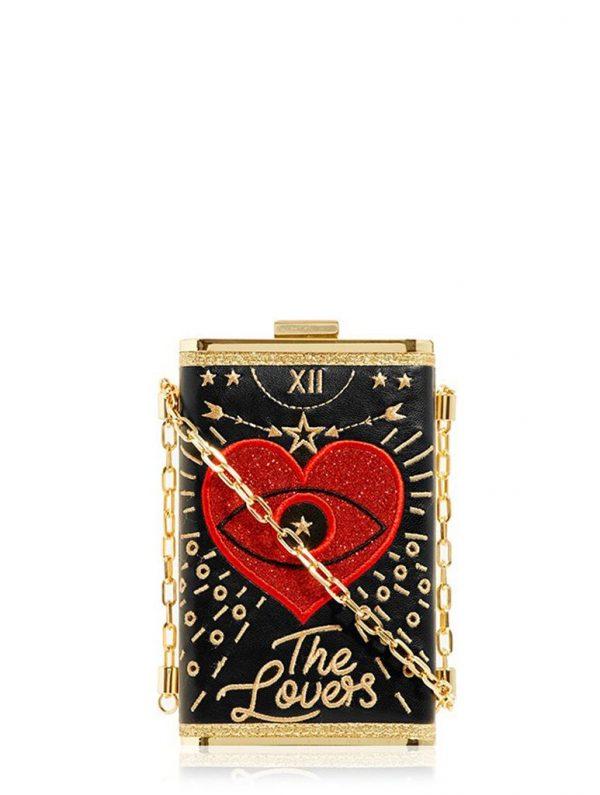 skinnydip-the-lovers-handbag