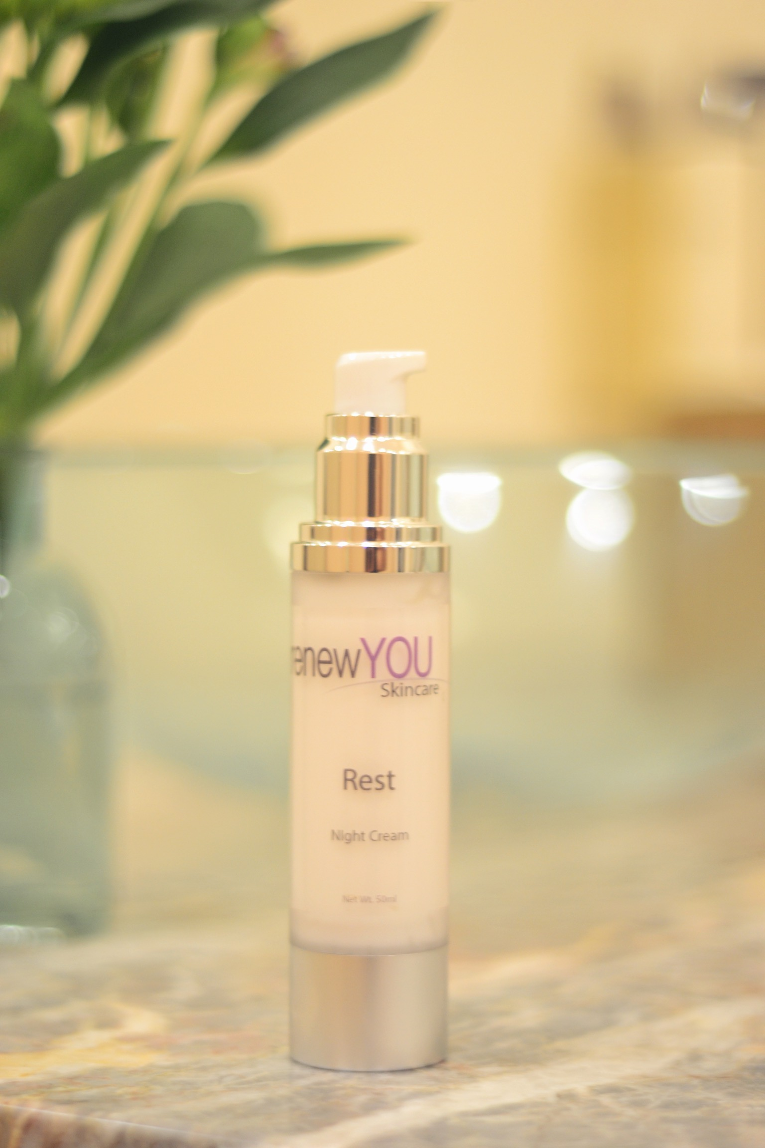 renew-you-rest-night-cream