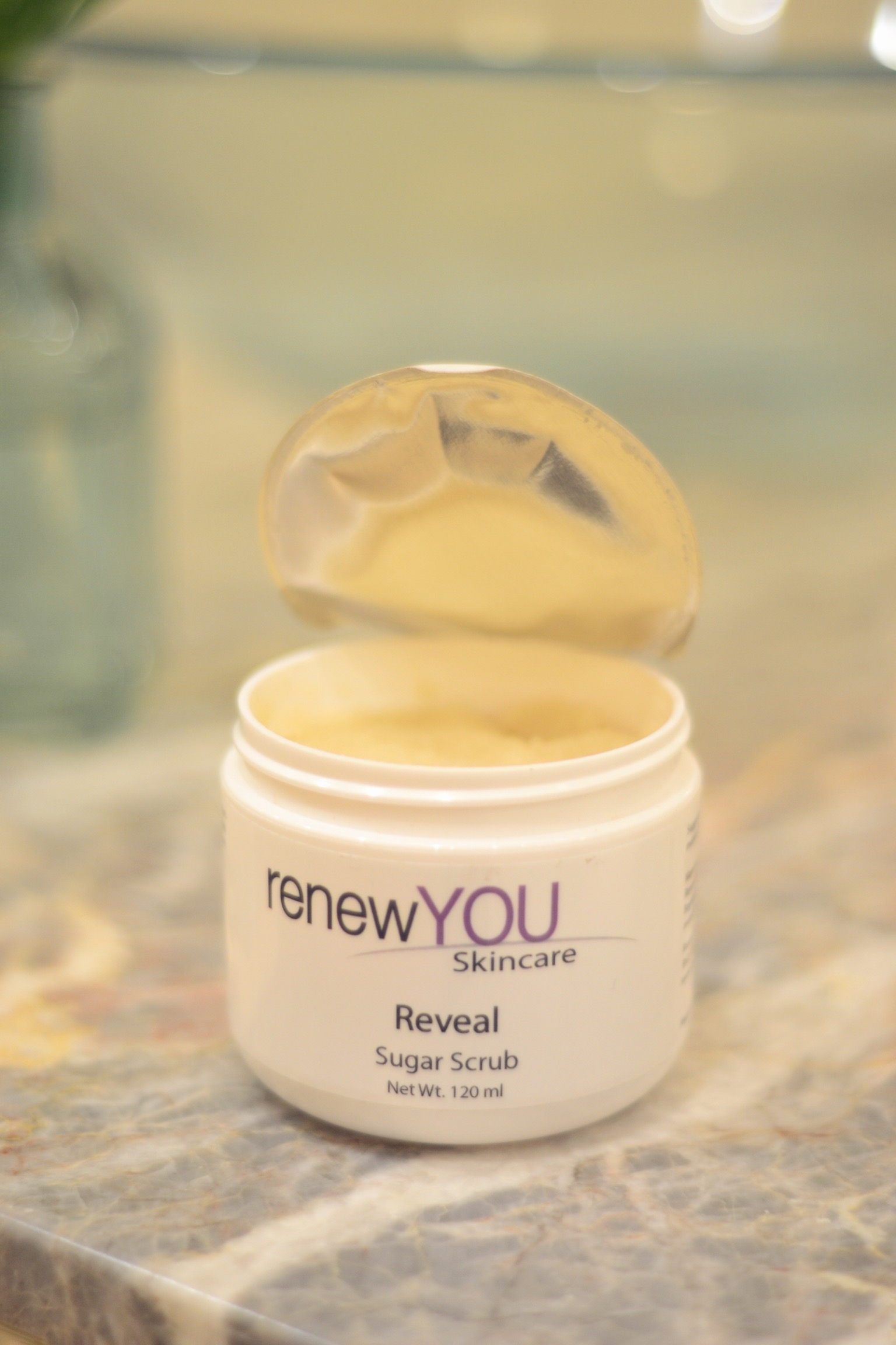renew-you-reveal-sugar-scrub