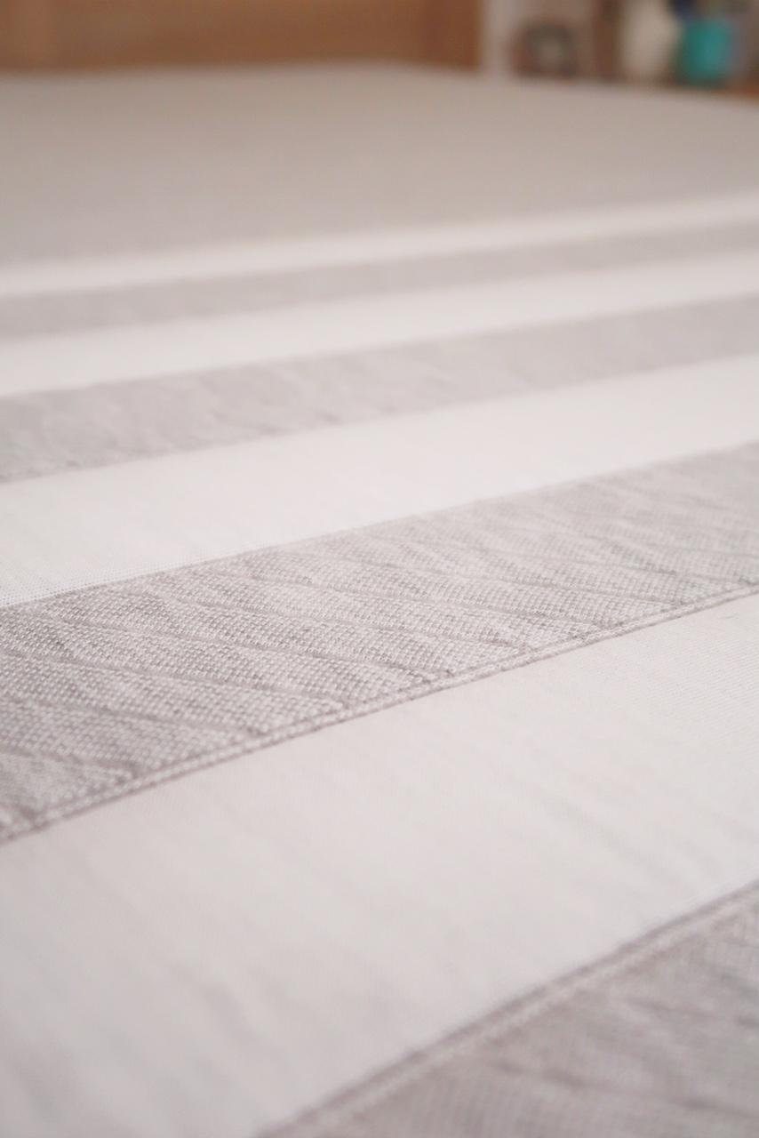 leesa-mattress-stripes