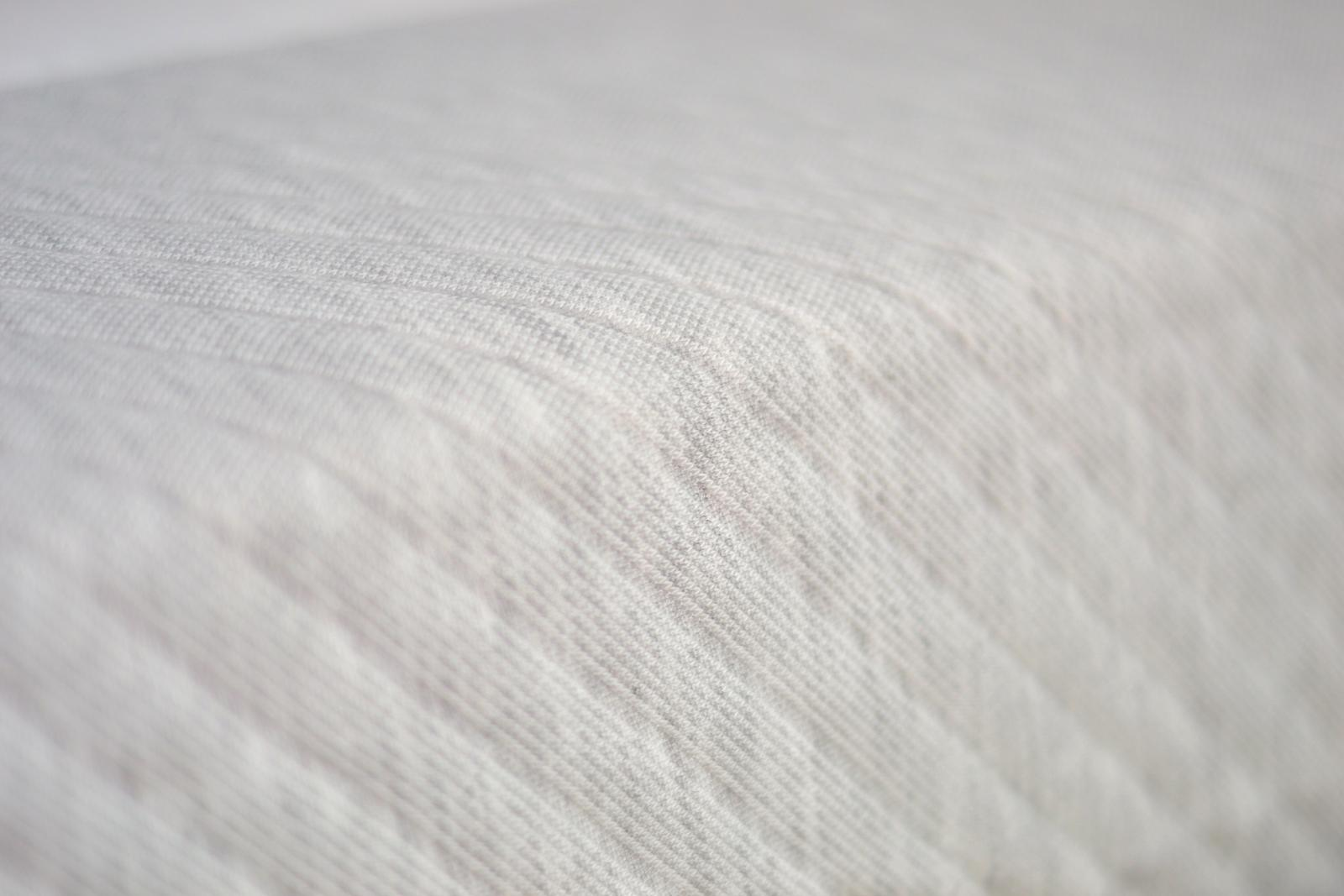 leesa-mattress-close-up