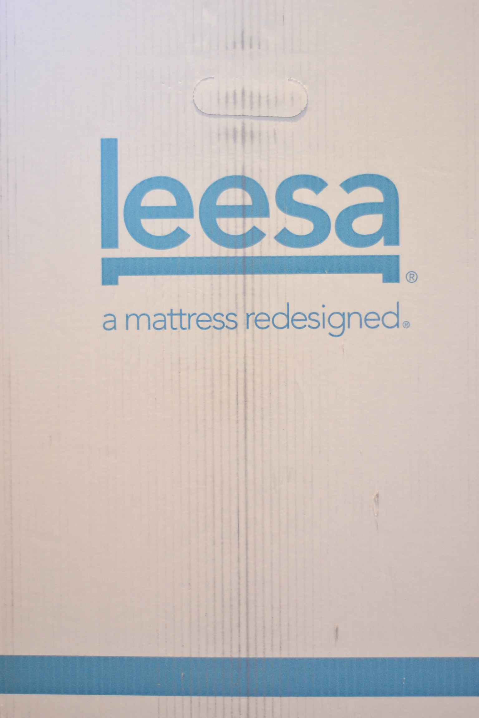 leesa-mattress-packaging