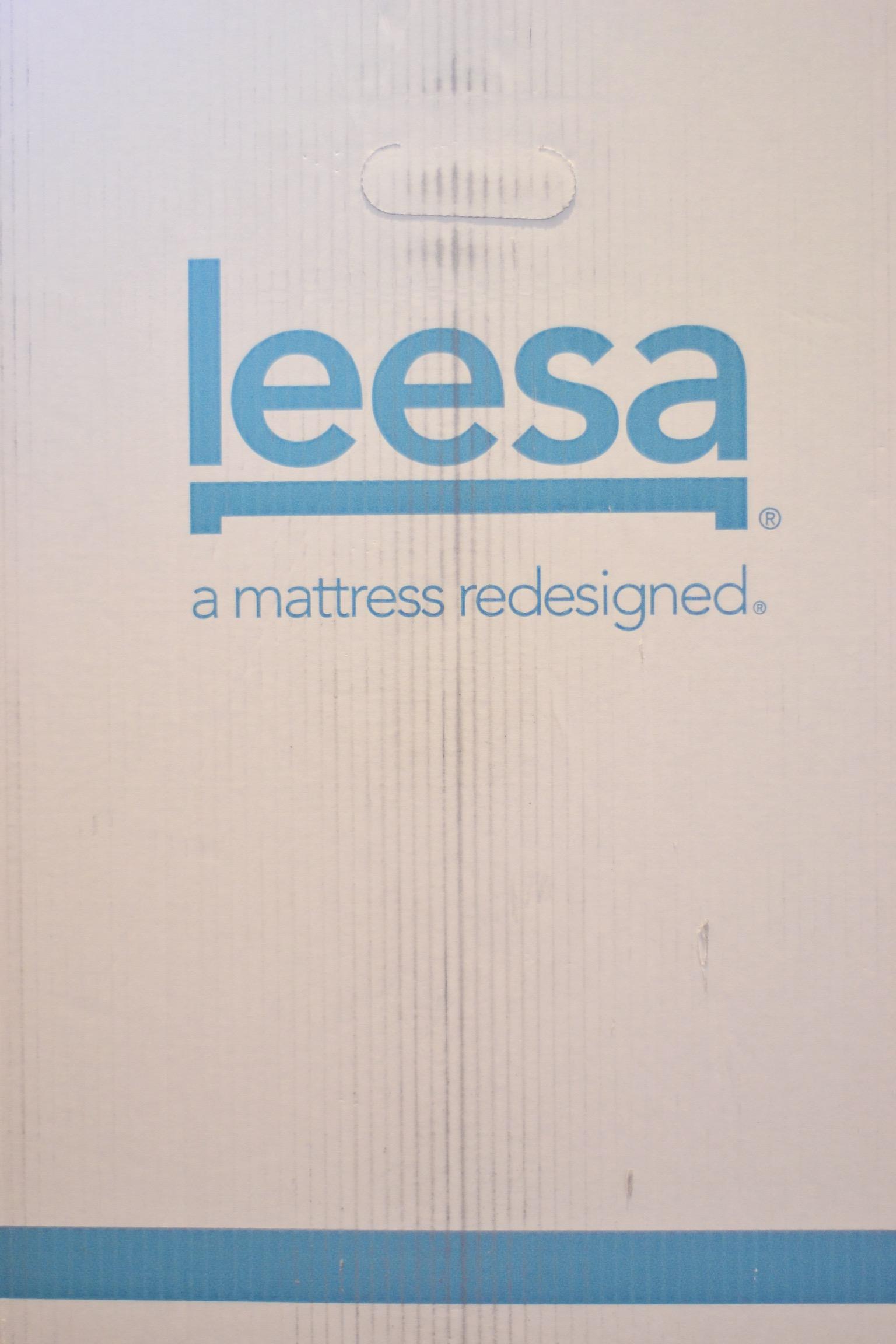 leesa-mattress-packaging