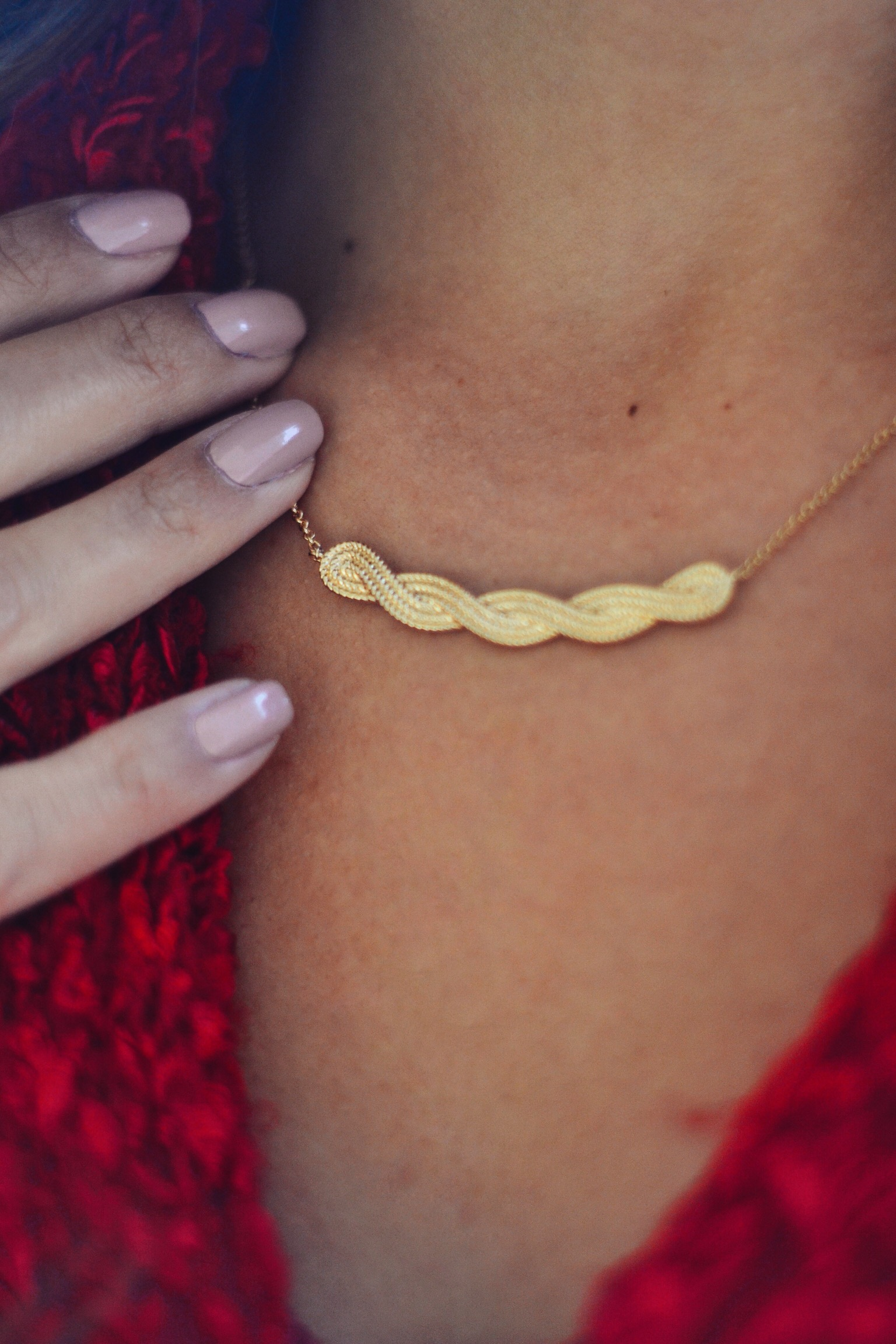 ana-luisa-jewellery-necklace