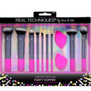 real-techniques-party-hopper-set
