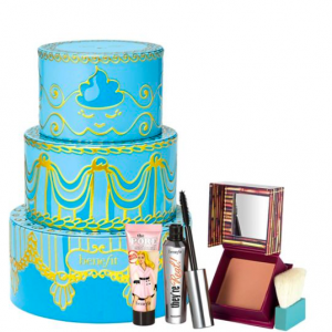 benefit-goodie-goodie-makeup-trio