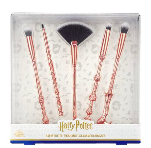 harry-potter-swish-and-flick-makeup-brushes