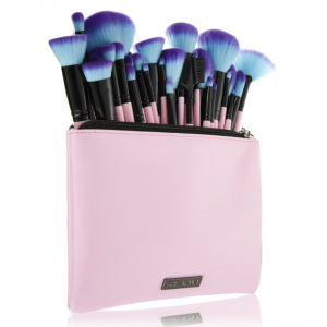 spectrum-ultimate-unicorn-brush-set