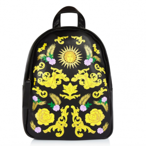 gold-baroque-backpack