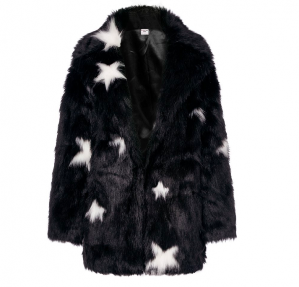 swoon-faux-fur-coat