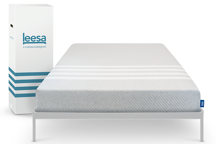 leesa-mattress-blog-review