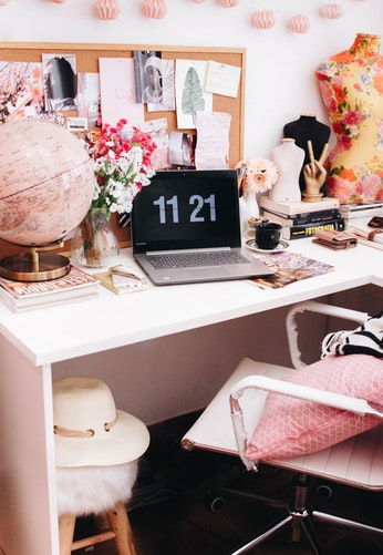 how-to-get-organised-as-a-blogger