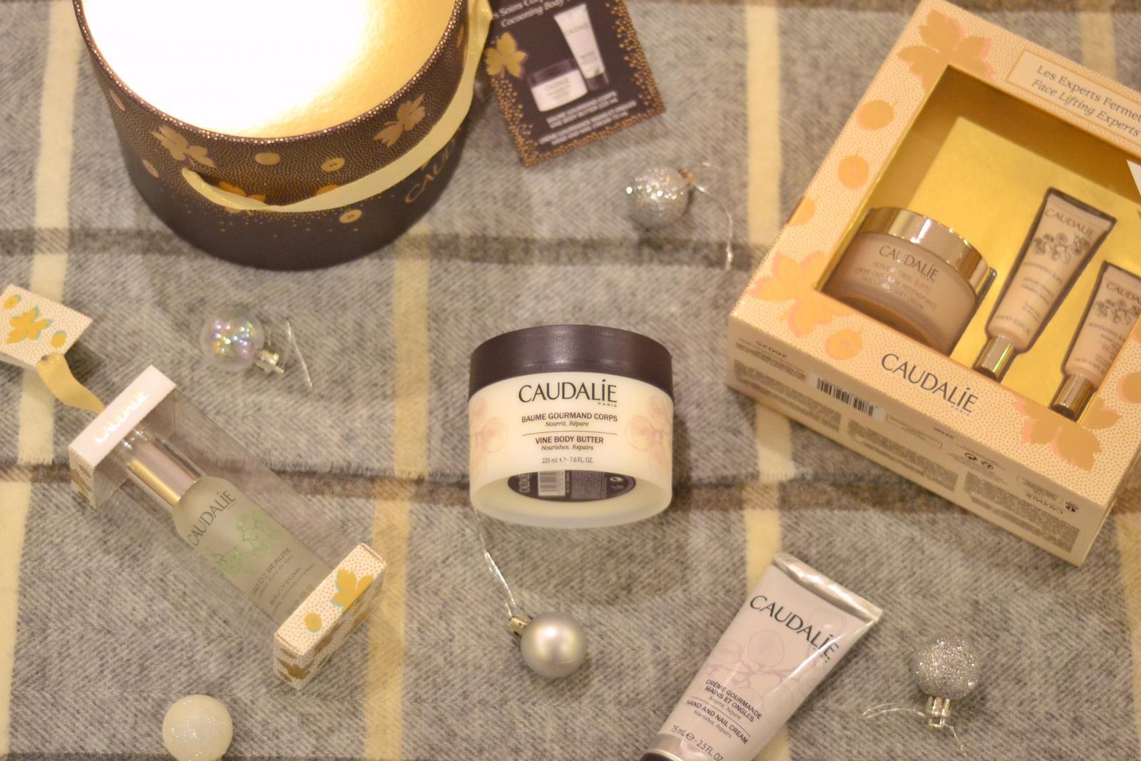 caudalie-gift-sets